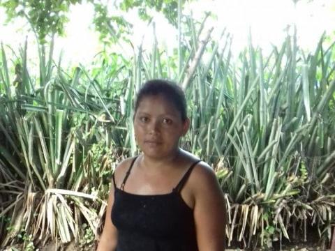 photo of Ana Dolores