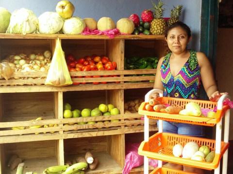 photo of Dulce Milagro