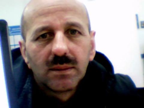 photo of Yodgor
