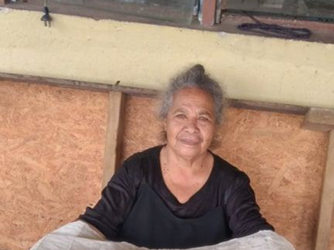 photo of Loisi