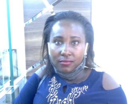 photo of Annitah