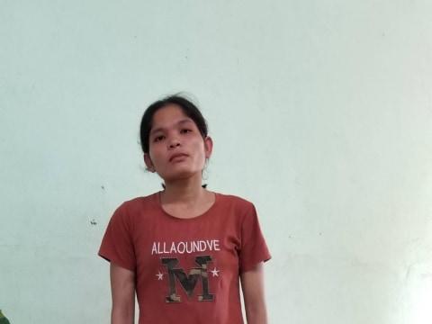 photo of Phorl