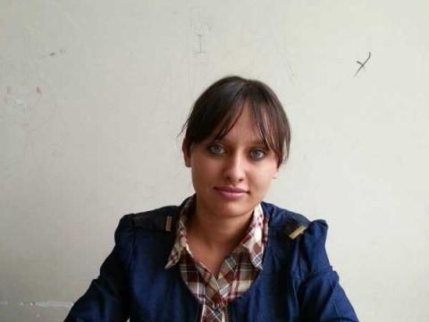 photo of Gulnar