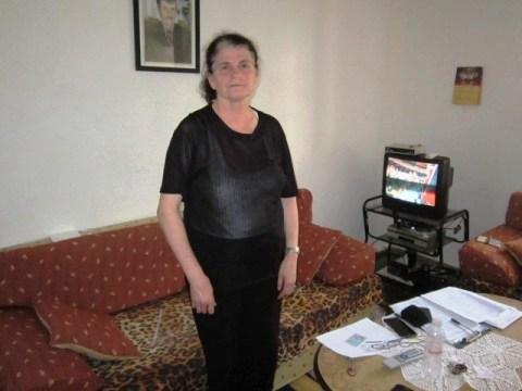 photo of Martë