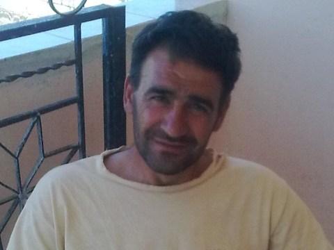 photo of Abdallajh