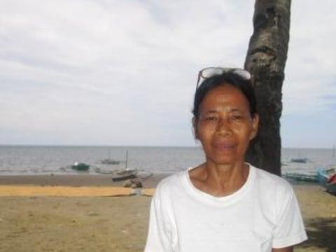 photo of Anacorita