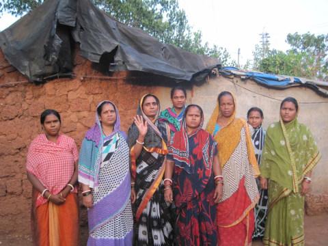 photo of Sukanti And Group
