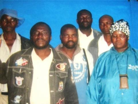 photo of Sunrise Business Membership Group