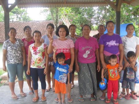 photo of Sawe Mutiara Indah Group