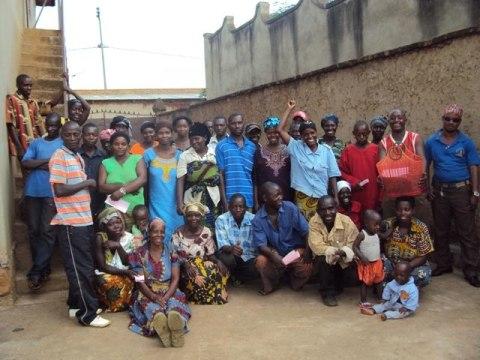 photo of Urweze Group