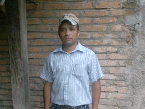 photo of Darling José