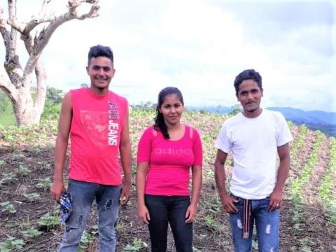 photo of Fuente De Luz Las Pozas Group