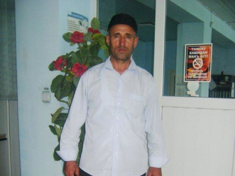 photo of Zoir