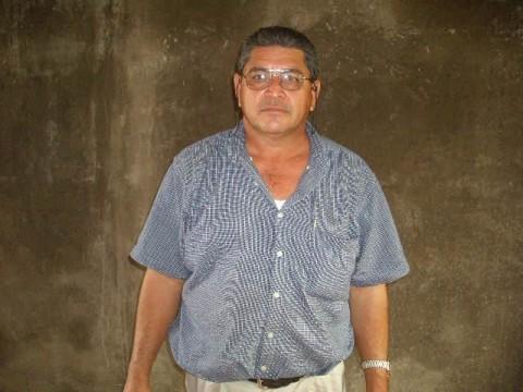 photo of Bayardo Heriberto
