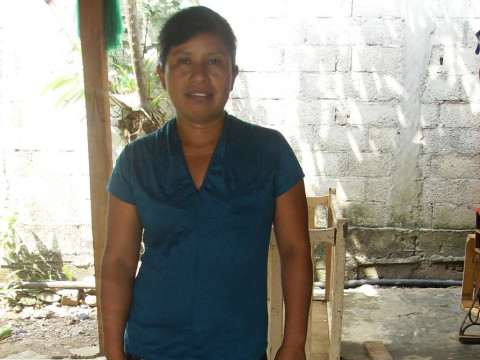photo of Rosa  Blanca