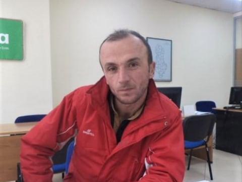 photo of Qamil