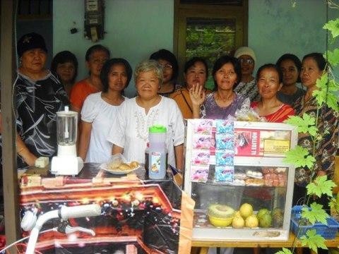 photo of Mentari Group