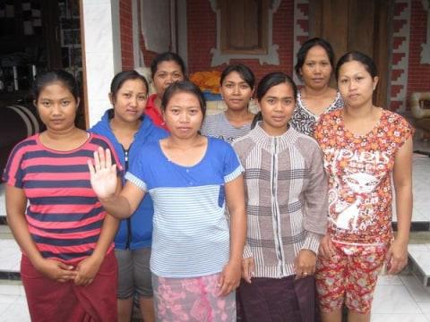 photo of Jati Indah Group