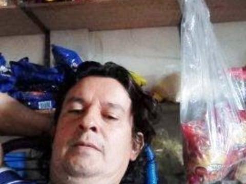 photo of Miguel Cristobal