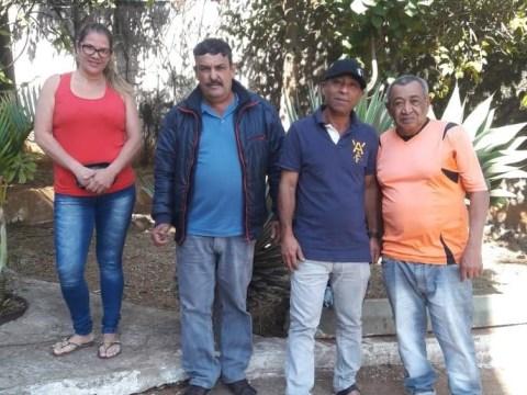 photo of Grupo Prata Group