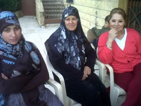 photo of Al Sadaka Group