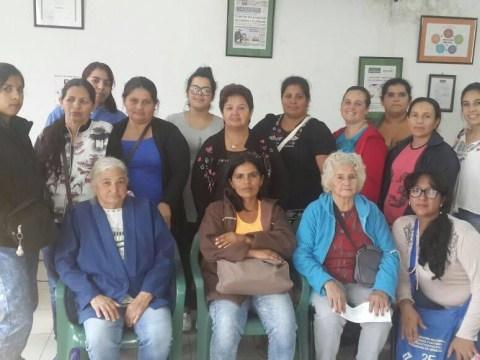 photo of Unidas Group