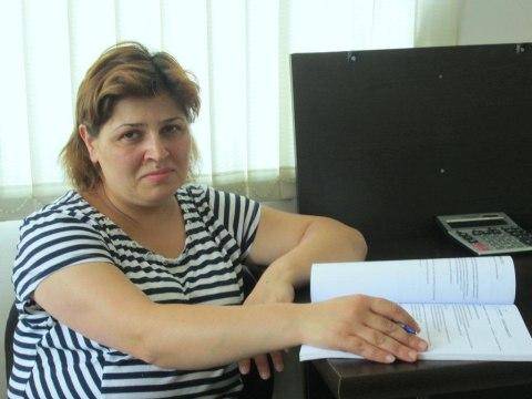 photo of Haykush
