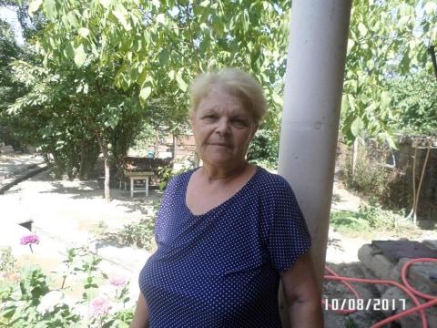 photo of Elichka