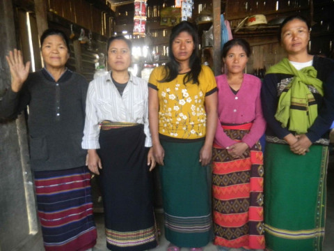 photo of Laizoma Group