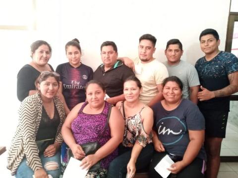 photo of 06. Alfa Group