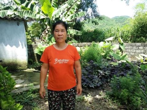 photo of Chiên