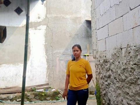 photo of Umasih