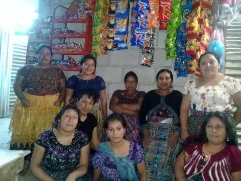 photo of Cuarta Joya Group