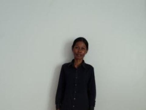 photo of Thea