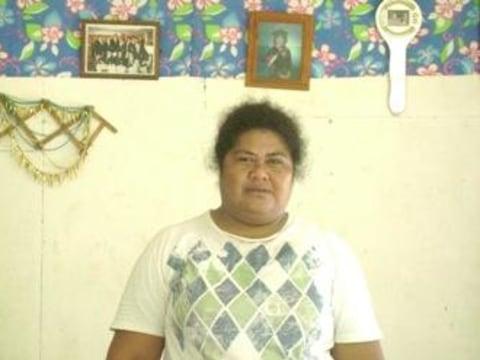 photo of Selepa