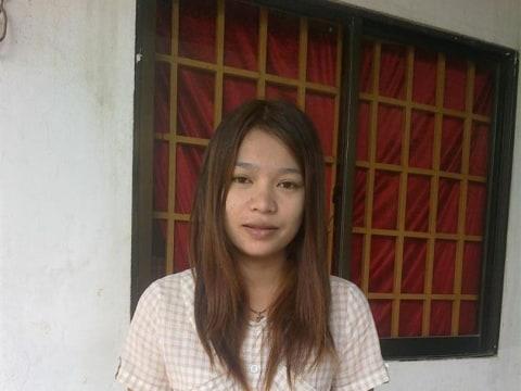 photo of Pheary