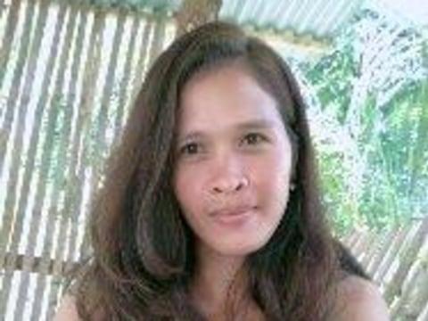 photo of Lelane