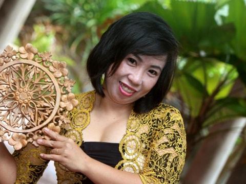photo of Eka