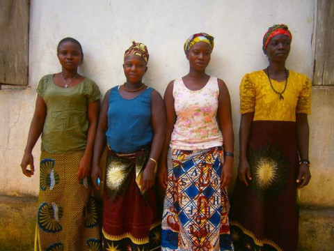 photo of Kala Group