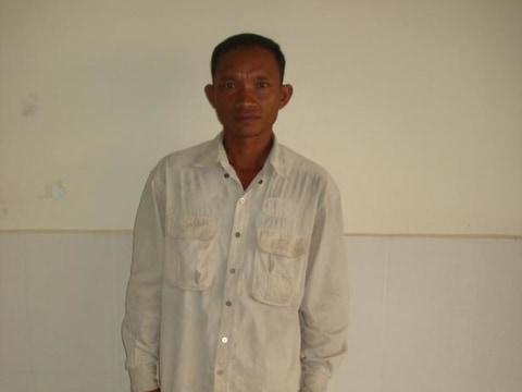 photo of Ve