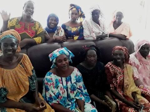 photo of 01_Takku Liggey Group