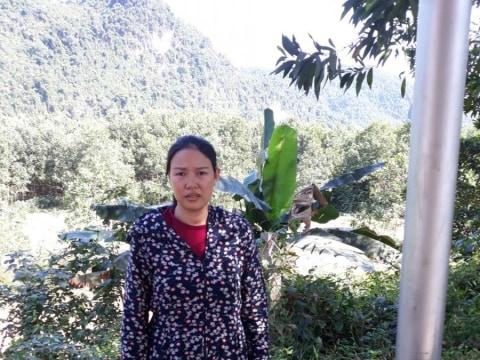 photo of Ut