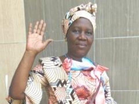 photo of Tujenge Umoja Group