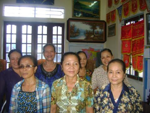 photo of 12-03-03 Phố Môi-Quảng Tâm Group
