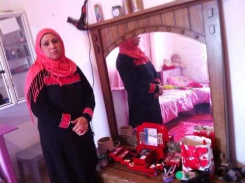 photo of Fatena