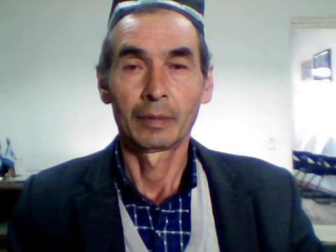 photo of Kholim