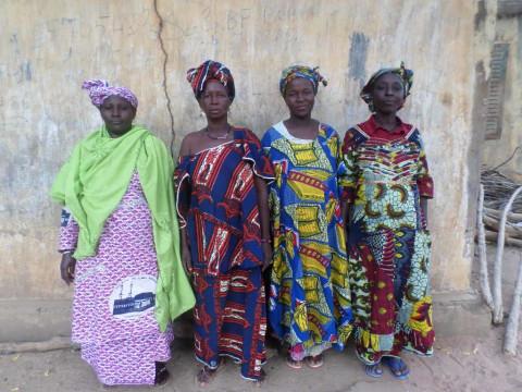 photo of Teriya Group