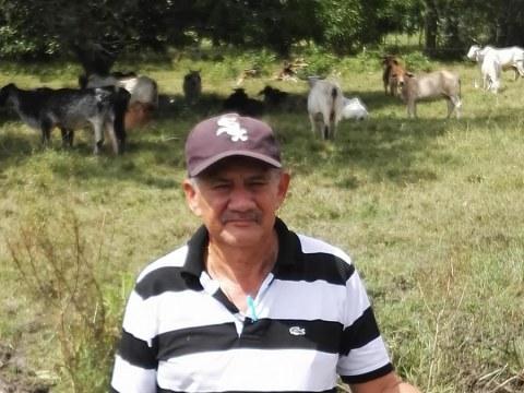 photo of Arcelio Jose