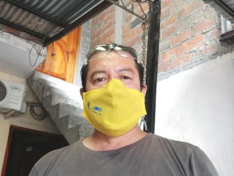 photo of Lider Ricardo