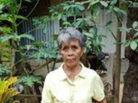 photo of Dellilah
